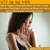mens biggest complaints about women wtf fun