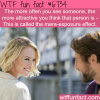 mere exposure effect wtf fun fact