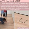 modern art wtf fun facts