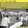 murder rates in miami fl during the 1980s wtf
