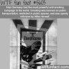 nazi germany anti smoking campaign wtf fun facts