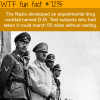 nazi super soldiers wtf fun fact