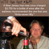new jersey man orders wine that cost 3750 wtf