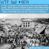 new london texas school explosion wtf fun