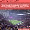 nfl wtf fun fact