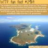 niihau island the forbidden isle