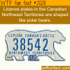 northwest territories canada