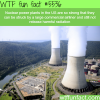 nuclear power plants facts wtf fun facts