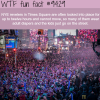nye in times square wtf fun fact
