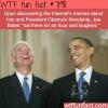 obama biden memes wtf fun facts