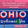 ohio usa wtf fun fact