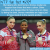 olympians who win bronze are happier than silver
