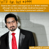 osama bin ladens son wtf fun facts