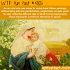 paintings by adolf hitler wtf fun facts