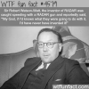 people who regretted their inventions wtf fun