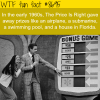 price is right 1960s wtf fun facts