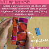 project ara the detachable cell phone