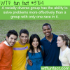 racial diversity facts