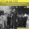 rare historical pictures wtf fun facts