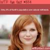 redheads populations