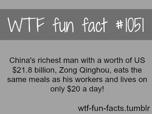 richest man in china