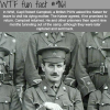 robert campbell wtf fun facts