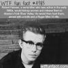 robert hanson the killer that hunted his victims