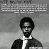 robert smalls wtf fun fact