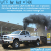 rolling coal facts