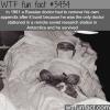 russia surgeon preforms surgery on himself