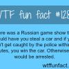 russian gta game show