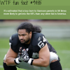 samoans in the nfl wtf fun fact