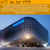 samsung wtf fun facts
