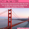 san francisco to become first city in usa to offer