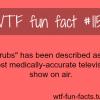 scrubs tv show