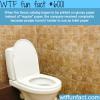 sears catalog wtf fun facts