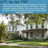 sears sold homes wtf fun facts