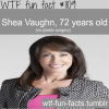 shea vaughn fitness age diet and workouts