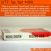 small penis rule wtf fun facts