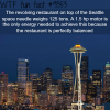 space needle wtf fun facts