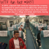 spanish train conductor left a train alone with