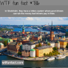 stockholms lottery wtf fun facts
