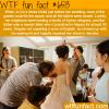 syroam refugee saves the wedding day wtf fun