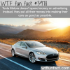 tesla motors the best electric cars ever made