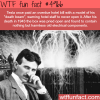 teslas death beam wtf fun facts
