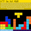 tetris can help you with traumatic events wtf