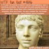the 15 year old roman emperor and notorious