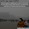 the air quality in beijing wtf fun facts