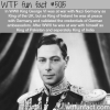 the british commonwealth wtf fun facts