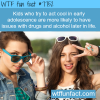 the cool kids wtf fun fact